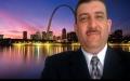 Tony Alqam